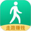 步季宝秒到账app v1.0