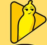 香草视频最新app v1.0