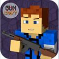 射击工艺世界游戏手机安卓版1.23