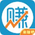 愉快赚任务赚钱app 1.0官方版