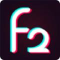 qb8.ap富二代app最新版 1.7.7