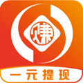 八斗悬赏任务赚钱app 1.0