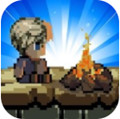 洞穴男孩危�U的地下城手游安卓版1.2.2