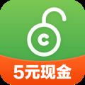 酷划走路安卓中文版v1.0
