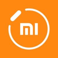 小米运动赚钱软件v1.0