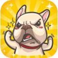 鲁尼任务平台app安卓版 1.0