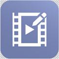 视频编辑全能王app官方版1.1.0