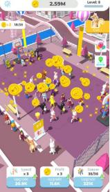 放置广场舞安卓版1.0截图2