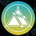 智慧元晶app安卓版 1.0.0