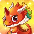 龙之庄园app官方正式版 v1.0