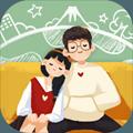 旅行串串app安卓版v1.0.2