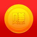 酷炫跑分app安卓版 1.0.0