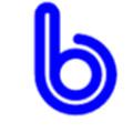Biti交易所官方最新版2.0.8