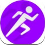 乐走运动最新版appv1.0