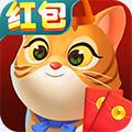 猫咪成长记app红包版1.0