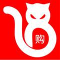 猫找购官方app1.69