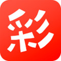 四不像优彩社区app v1.0