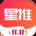 手淘星推app1.0.2