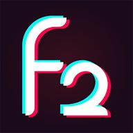 富二代f2抖音app 1.0