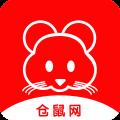 仓鼠网赚app v1.0