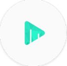 久播影院无限次数免费版 v1.0