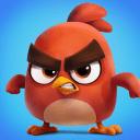 愤怒的小鸟梦幻爆破最新破解版v1.7.2