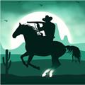 西部牛仔冒险免费版1.0.1