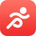 步步顺风跑步赚app1.0