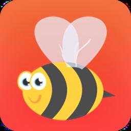 蜜蜂赚官方最新版 v1.0