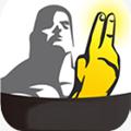 硬汉视频最新官方版app