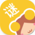 谜妹漫画mimei软件 1.0.15-147