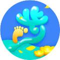 开心步数app手机版1.0.0
