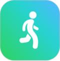 悦走走app官方最新版 1.0.0