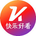 快乐好看视频赚钱app安卓版1.0.1