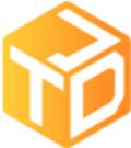 淘金空间app官方安卓版 1.0.0