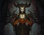 暴雪Diablo4官方中文版1.0