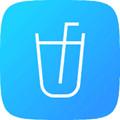 饮水宝喝水赚钱app1.0