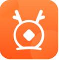 鹿圈圈app任务网手机版1.0.12
