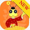 新版蚂蚁小咖试玩app官方入口 1.0