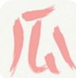 蜜瓜视频最新网址 v1.0