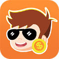 富二代赚钱app官网版1.0
