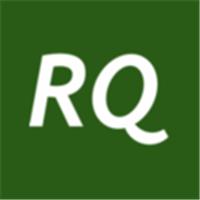 RQ运动赚钱软件 v1.0