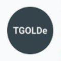 tgolde交易所appv1.0
