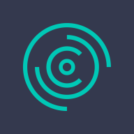 Bijieex交易所appv1.0