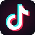 抖音版富二代app最新下载网址 v1.0