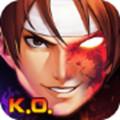 拳皇ko手游官方版2.0