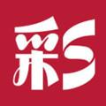 牛魔大王论坛资料网站四不像免费资料大全官方最新版 v1.0