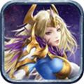 龙之召唤嗜血迷城折扣版1.0.1