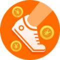 全民健康运动赚钱app v1.0