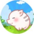 养猪大业赚钱软件 1.0